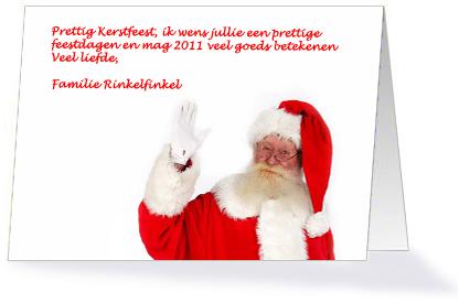 Kerstman,-kerstkaart